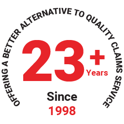 Acs 23 Plus Anniversary
